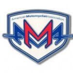 American Motorcycle Association