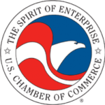 U,.S. Chamber of Commerce